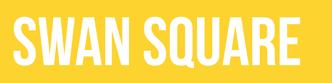 swan-square-dev-logo