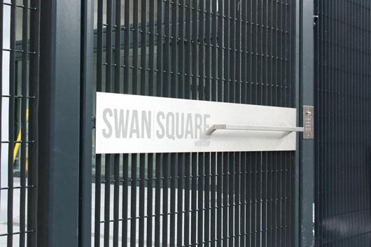 swan-street-img
